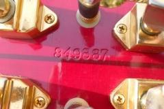 849887_gibson_mastertone_banjo_rb-800_serial_numbers