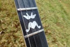 849887_gibson_mastertone_banjo_rb-800_third_fret