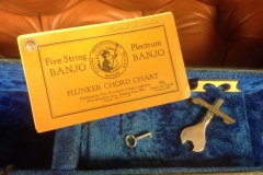 8690-1_gibson_mastertone_banjo_rb-granada_chord_book