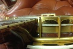 8690-1_gibson_mastertone_banjo_rb-granada_engraving