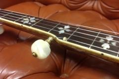 8690-1_gibson_mastertone_banjo_rb-granada_fifth_fret