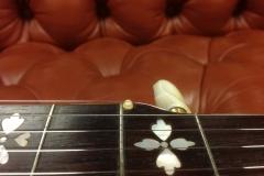 8690-1_gibson_mastertone_banjo_rb-granada_fifth_string_nut