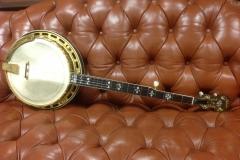 8690-1_gibson_mastertone_banjo_rb-granada_front