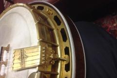 8690-1_gibson_mastertone_banjo_rb-granada_hardware