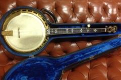 8690-1_gibson_mastertone_banjo_rb-granada_in_522_case