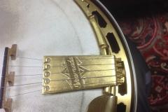 8690-1_gibson_mastertone_banjo_rb-granada_kershner_tailpiece_a