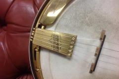 8690-1_gibson_mastertone_banjo_rb-granada_kershner_tailpiece_b