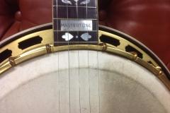 8690-1_gibson_mastertone_banjo_rb-granada_mastertone_block
