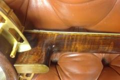 8690-1_gibson_mastertone_banjo_rb-granada_neck_heel
