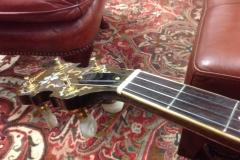 8690-1_gibson_mastertone_banjo_rb-granada_peghead_first_two_frets