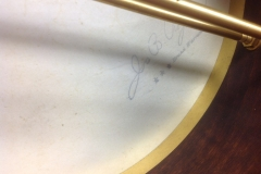 8690-1_gibson_mastertone_banjo_rb-granada_rogers_stamp