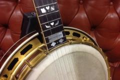 8690-1_gibson_mastertone_banjo_rb-granada_upper_frets
