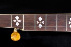 9530-1_gibson_mastertone_banjo_rb-granada_fifth-string_tuner