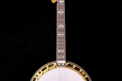 9530-1_gibson_mastertone_banjo_rb-granada_front
