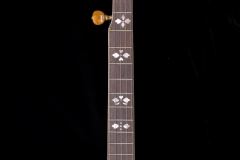 9530-1_gibson_mastertone_banjo_rb-granada_front_detail