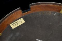 9530-1_gibson_mastertone_banjo_rb-granada_made_in_usa_sticker