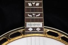 9530-1_gibson_mastertone_banjo_rb-granada_mastertone_block
