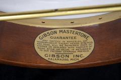 9530-1_gibson_mastertone_banjo_rb-granada_mastertone_decal