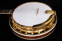 9530-1_gibson_mastertone_banjo_rb-granada_pot