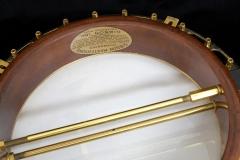 9530-1_gibson_mastertone_banjo_rb-granada_pot_inside