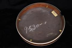 9530-1_gibson_mastertone_banjo_rb-granada_resonator_inside