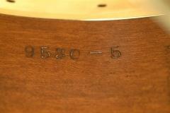 mainer rim number