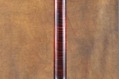 9557-8_gibson_mastertone_banjo_rb-granada_back