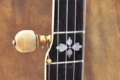 9557-8_gibson_mastertone_banjo_rb-granada_fifth-string_tuner