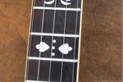 9557-8_gibson_mastertone_banjo_rb-granada_fingerboard