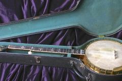 9557-8_gibson_mastertone_banjo_rb-granada_in_521_case