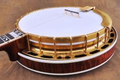 9557-8_gibson_mastertone_banjo_rb-granada_pot_a