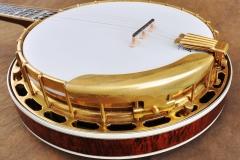 9557-8_gibson_mastertone_banjo_rb-granada_pot_b