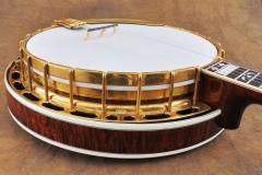 9557-8_gibson_mastertone_banjo_rb-granada_pot_d