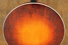 9557-8_gibson_mastertone_banjo_rb-granada_resonator_back