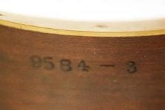 9584-3rimnumber