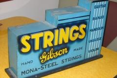 gibsonstringcabinet2