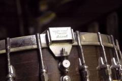 #8014-40 Presto Ideal tailpiece