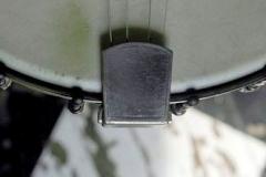 #8014-40 tailpiece