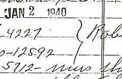 EG-5712shipping2jan1940