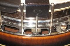 tb-00hysellhardware