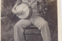 jackrice1935