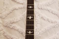 1019-15_gibson_banjo_tb-1_neck