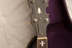 1019-15_gibson_banjo_tb-1_neck_case