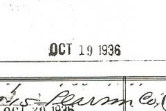 1019-15_gibson_banjo_tb-1_shipping_19_oct_1936