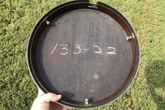 133-22-factory-order-numbers-in-resonator