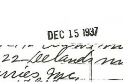 133-22-shipping-15-dec-1937