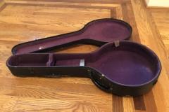 157-38_gibson_banjo_tb-1_511_case_open