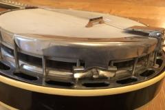 157-38_gibson_banjo_tb-1_armrest