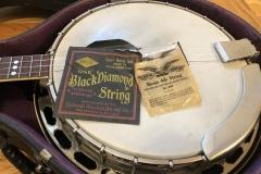 157-38_gibson_banjo_tb-1_case_candy