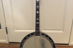 157-38_gibson_banjo_tb-1_front